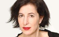 Parisian fashion designer Corinne Cobson dies