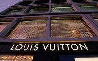 Kauflust der Chinesen beschert LVMH abermals Rekordjahr