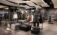 Galeria Karstadt Kaufhof übernimmt SportScheck