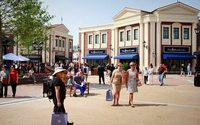 McArthurGlen plans seventh Designer Outlet in the UK