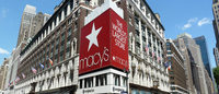 Macy's sales growth comes to a halt in Q3 2015
