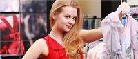 US fashion industry optimistic despite uncertainties