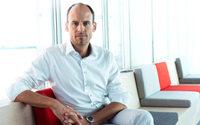 Otto Group verstärkt digitale Beratungskompetenz