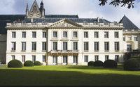 Tours reçoit en legs la collection d'art de l'industriel du textile Léon Cligman