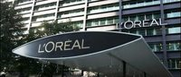 Nestle looking at options to reduce L'Oréal stake