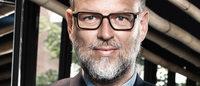 H.I.S beruft Robert Meijer in die Geschäftsleitung