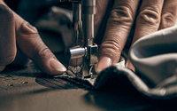Крупная швейно-обувная фабрика по пошиву спецодежды откроется в Брянской области