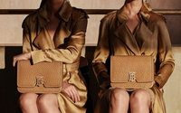 Burberry taps further into social commerce following B Series success