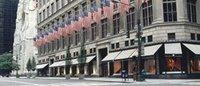 Hudson's Bay s'offre les grands magasins Saks