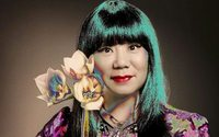 Fashion and Textile Museum to host Anna Sui exhibit
