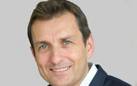 Henkel France promeut Yvan Bonneton au poste de président