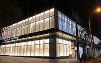 Zara Home abrirá un nuevo local en Lima antes del final de 2017