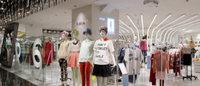 Isetan : des Japan Store à Kuala Lumpur et Paris
