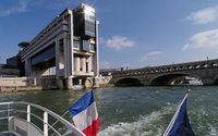 Places de marché : les fraudes à la TVA dans le viseur de Bercy