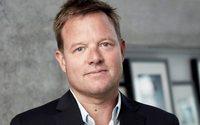 MyTheresa verliert Geschäftsführer Riewenherm
