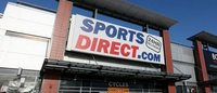 Sports Direct staff made 80 calls for ambulances