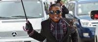 République démocratique du Congo, les nouvelles tendances de la Sape