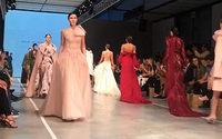La 16ª edición de Lima Fashion Week festeja a la cultura peruana y a la slow fashion