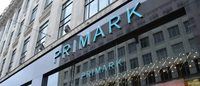 Primark ramps up factory checks to avoid refugee exploitation