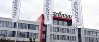 Steilmann-Insolvenzverwalter nimmt Adler-Modemärkte unter die Lupe