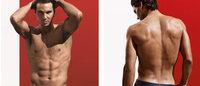 Tommy Hilfiger: Rafael Nadal sarà il nuovo testimonial