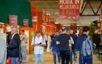 Milano Unica yeni düzeni ve daha iyi hizmet düzeyi ile imajını tazeledi