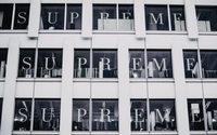 Supreme Group kooperiert mit Annette Weber