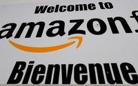 Amazon annonce la création de 2 000 emplois en France en 2018