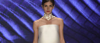 Isabel Henao - Womenswear - Bogota