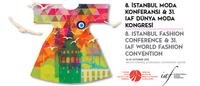 La industria de moda se reunirá en congreso de moda en Estambul
