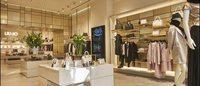 Liu Jo apre la sua prima boutique ad Amsterdam