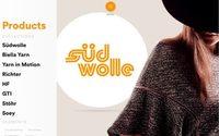 Südwolle Italia raddoppia il capitale sociale con altri 10 milioni di euro