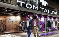 Tom Tailor schließt weitere Finanzierungsrunde ab
