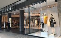 Reserved halts UK store expansion in uncertain market - report