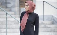Macy's to launch modest clothing collection aimed at Muslim and non-Muslim consumers