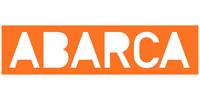 ABARCA SHOES.COM