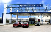 La OMC falla a favor de Colombia en la disputa arancelaria textil con Panamá