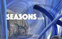 Стартовал прием заявок в отраслевую акселерационную программу развития Seasons Tech V.2