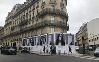 LVMH gives Celine a new store in Paris' Golden Triangle