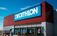 Decathlon to create 200 new jobs in the UK by 2021