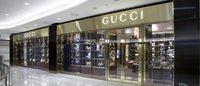 Kering Gucci'de beklenmeyen bir düzenleme ile şaşırttı
