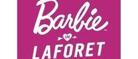 55周年「バービー」がラフォーレ原宿の約20ブランドとコラボへ