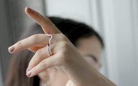 Mel Jewel começa a ser vendida na Daily Day