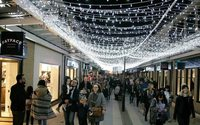 Strong Christmas for Springfields Outlet as revenue uplift beats footfall rise