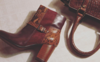 Kurt Geiger out of Jones Bootmaker race, acquisition-hungry Endless is now favourite