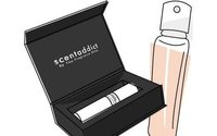 Fragrance Shop launches monthly subscription service