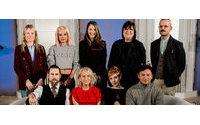 H&M Design Award выбирает восемь финалистов 2015