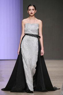 Te Amo Couture By Oksanovi