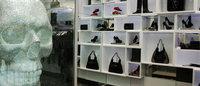 Philipp Plein: un nuovo flagship store a Berlino