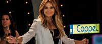 Jennifer Lopez viste a la mujer mexicana de la mano de Coppel